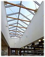 structural-ridges1