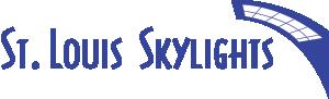 National Skylight Solutions Print Logo